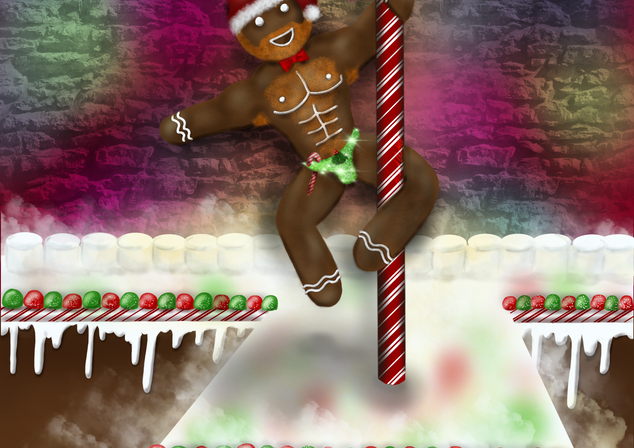 Candy_Stripper.png