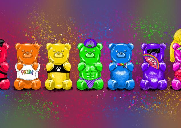 Gummy Gays.png