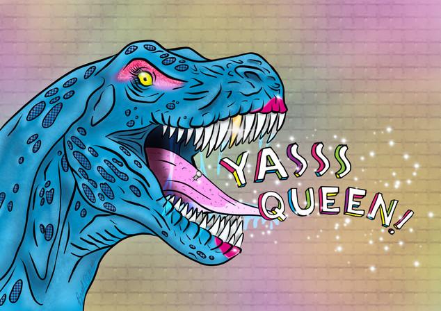 Yasss_Queen.jpg