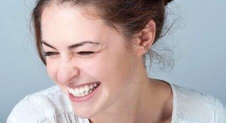La Risa mejora la Memoria !!