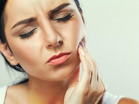 ¿Qué debo hacer luego de una extracción dental?