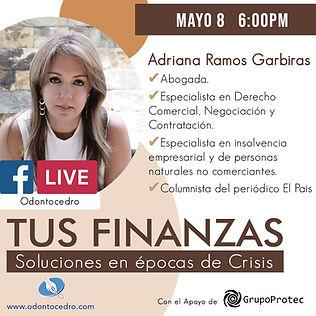 Adriana Ramos + Odontocedro.jpeg