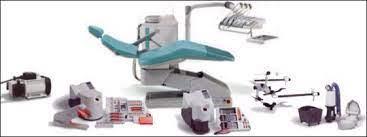 Tecnología de Punta en Odontología