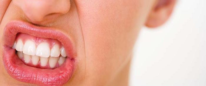 Bruxismo + Rechinar Dientes + Odontocedro + Odontologia + Dentista