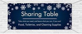 sharingtablesign.jpg