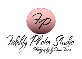 Fidelity Photo Studio LOGO.jpg