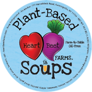 Plant%252520Based%252520Soup%252520logo_