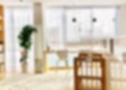 yurikago.jpg