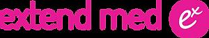 extendmed_logo_pink.png
