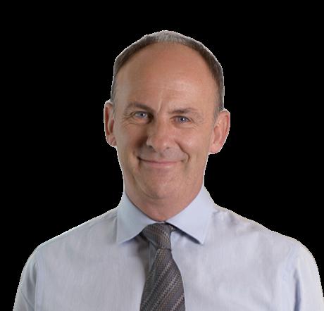 Tim Schneider.png