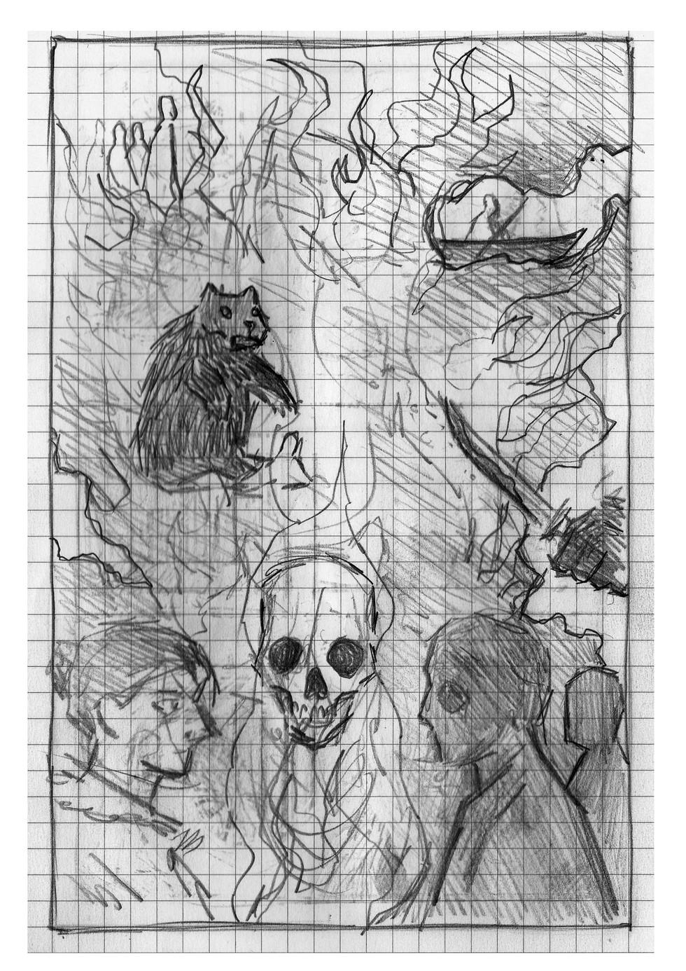 page 5 portfolio.jpg