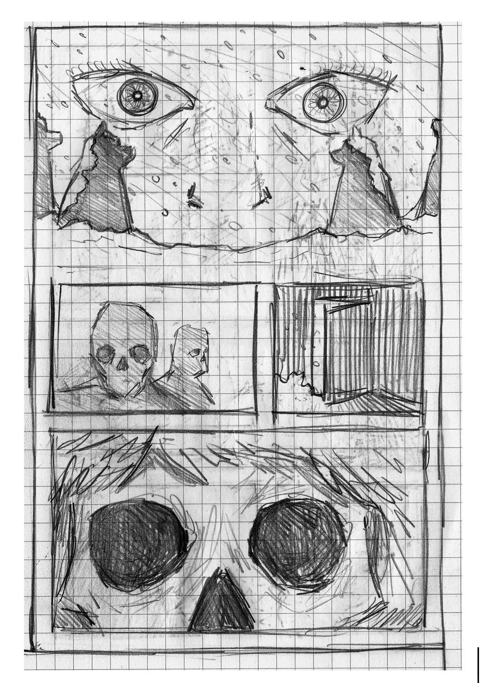 page 6 portfolio.jpg