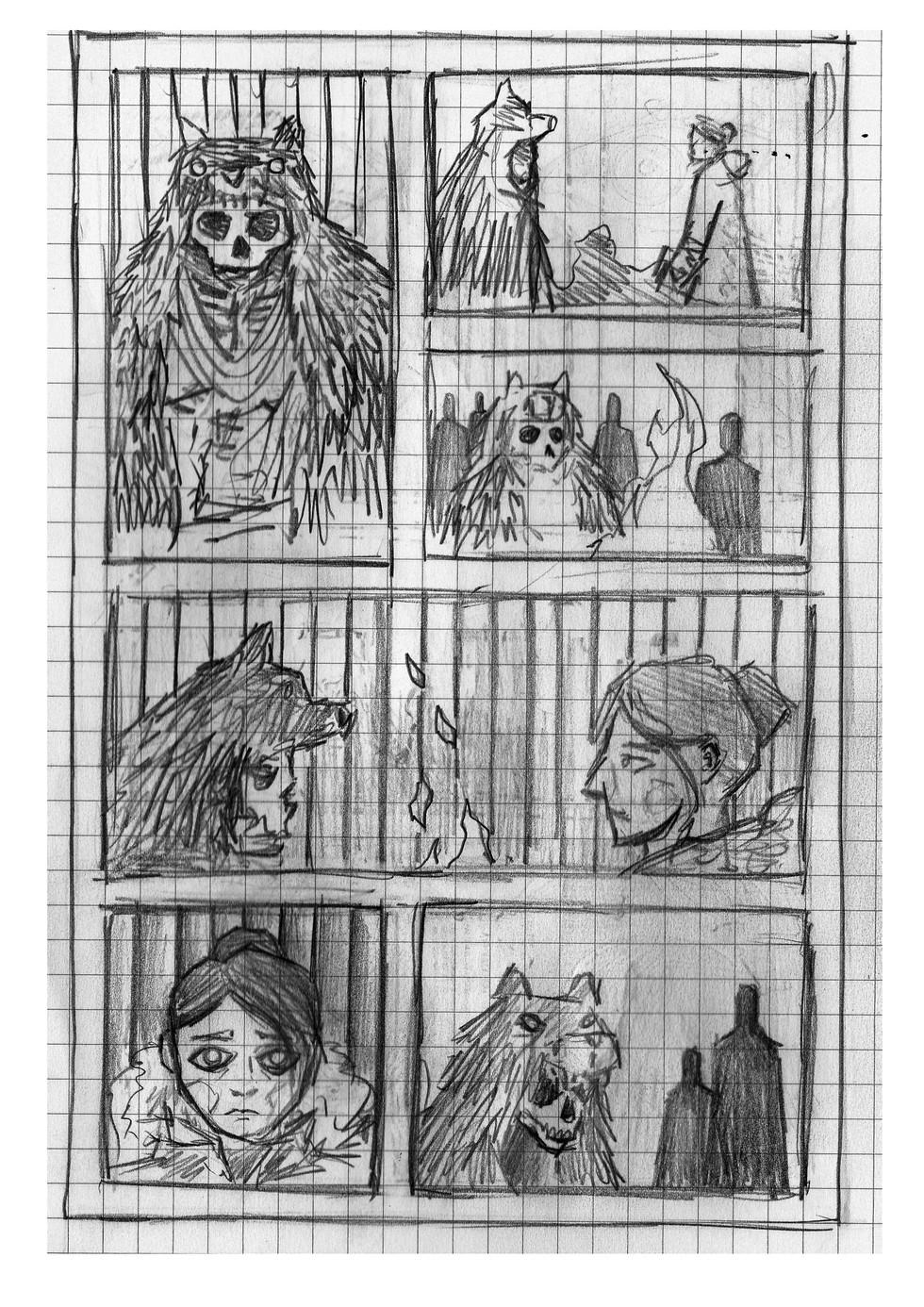 page 7 portfolio.jpg