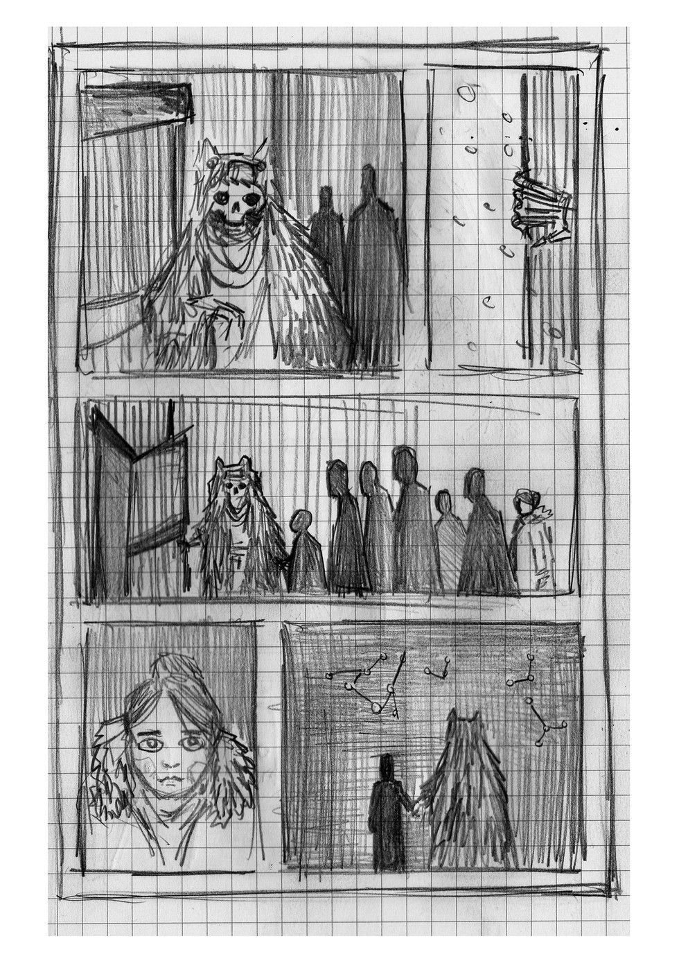 page 9 portfolio.jpg