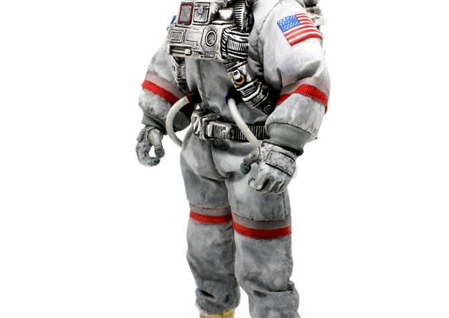 Astronaut 7.jpg
