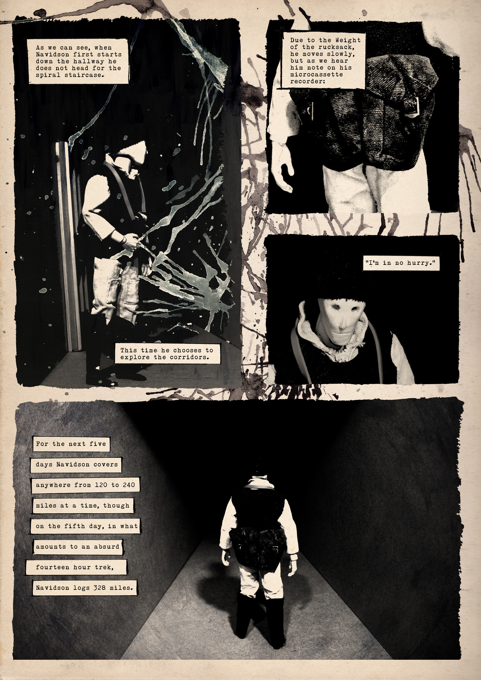 Exploration 5 page 2.jpg