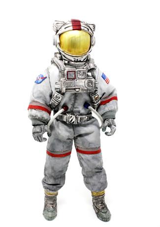 Astronaut 6.jpg