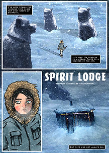 spirit lodge pixel f.jpg