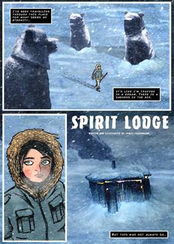 spirit lodge pixel f.jpg