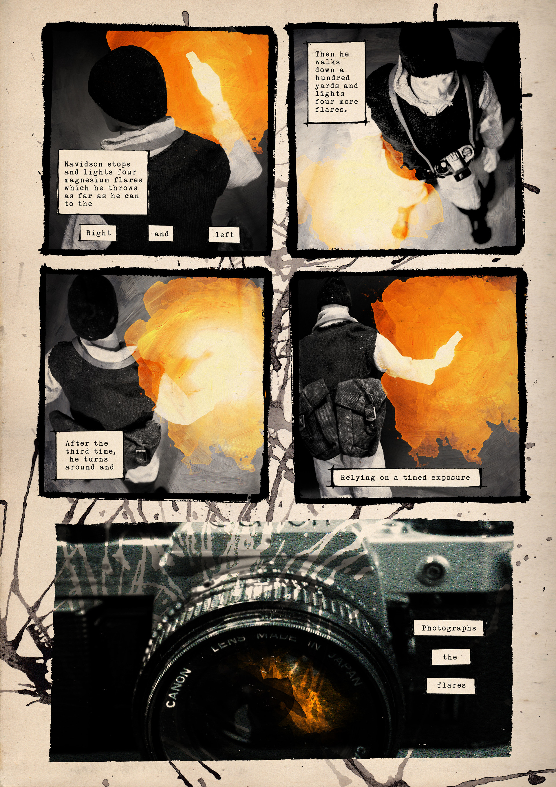 Exploration 5 page 5.jpg