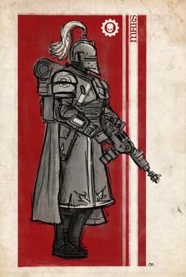 mars soldier.jpg