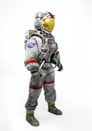 Astronaut 3.jpg