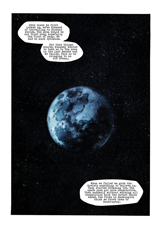 Return page 5 A.jpg