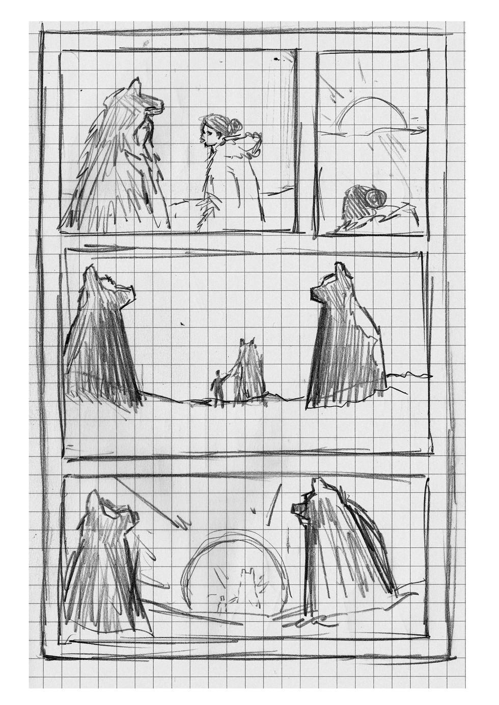 page 10 portfolio.jpg