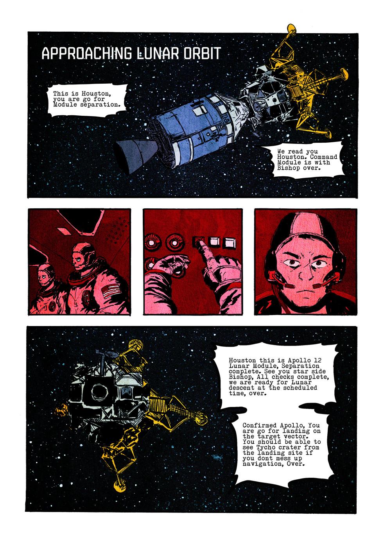 Return page 6 A.jpg