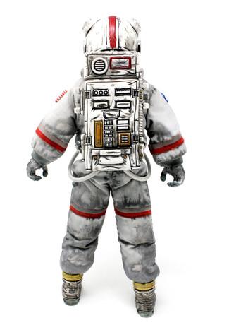 Astronaut 8.jpg