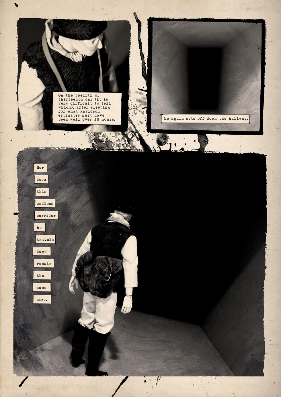 Exploration 5 page 3.jpg
