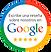 resena-google-estrellita.png