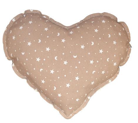 Corazón P