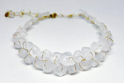 Frost Nugget Collar gw