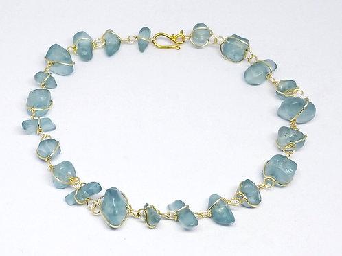 matte light blue nugget gw 115402