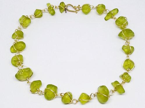 olivene nugget gw