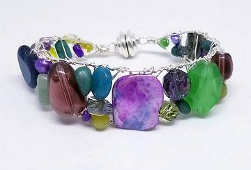 purple green cuff bracelet_edited.jpg