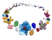 multi gem flower collar sw.jpg.png