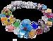 multi gem flower collar sw.jpg.png