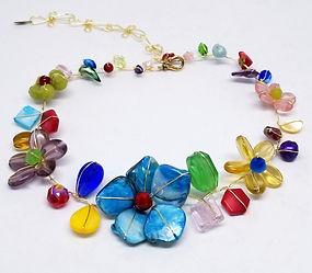multi gem flower collar gw_edited.jpg
