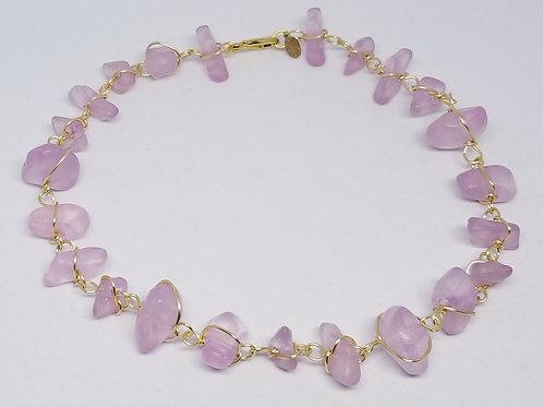 matte light lavender nugget gw 115362