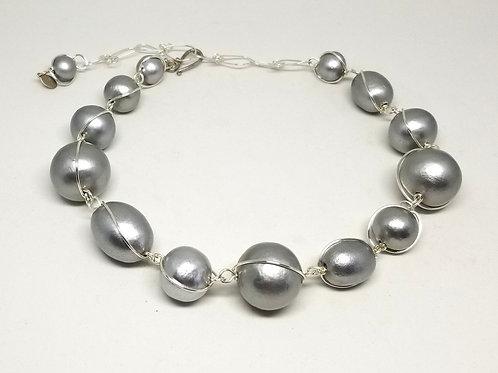 Light Grey Cottonball sw