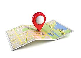 TMS地図