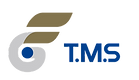 大背景なしcolor__symbol_typeface_TMS_edited.p