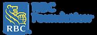 rbc-foundation-logo-png-transparent-e159