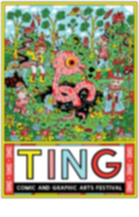 TING-WEB (BANNER).jpg