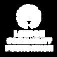 LCF logo white.png