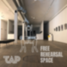 Free rehearsal space.png