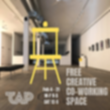 FREE CREATIVE CO-WORKING SPACE-2.png
