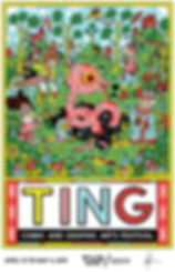 TING-Poster-with-logos.png